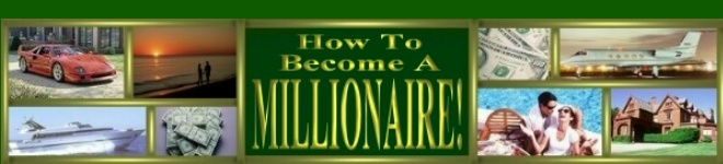 earl shoaff how to become a millionaire pdf